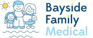 Bayside Family Medical Centre
