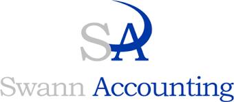 Swann Accounting