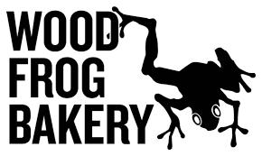 Woodfrog Bakery