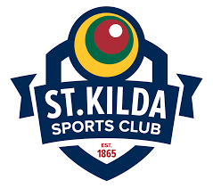 St Kilda Sports Club